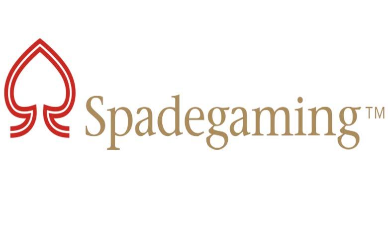 Situs Permainan Slot Demo Spadegaming – cafelunavashon.com